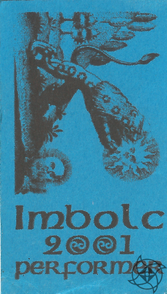 2001 Imbolc Performer Pass.png