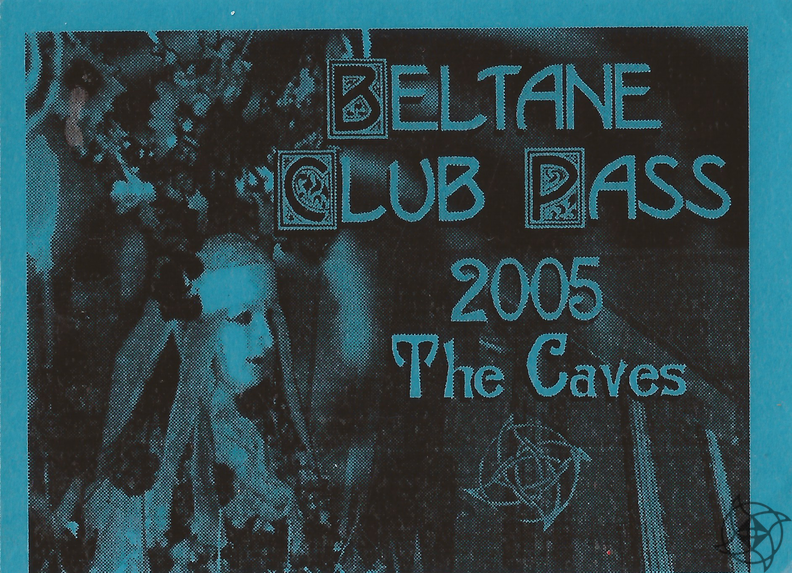 2005 Beltane After Party Ticket.png