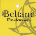 2006 Beltane Performer Pass 01