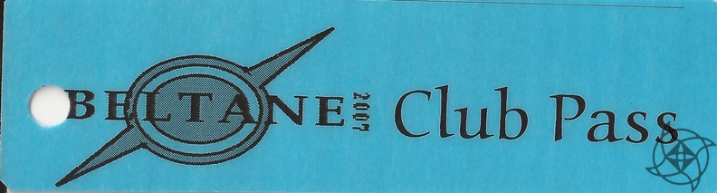 2007 Beltane After Party Ticket.png