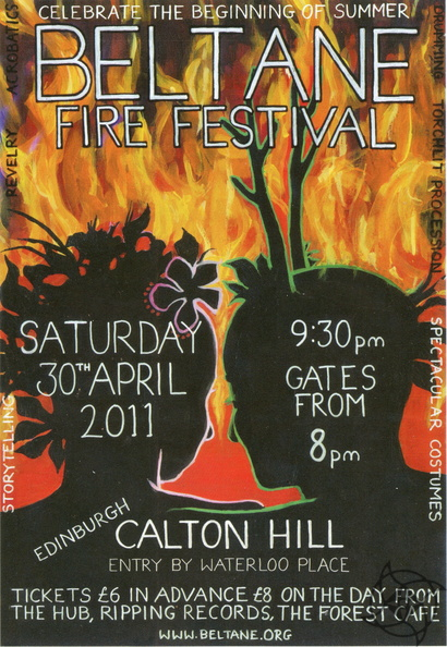 2011 Beltane Poster and Flyer Front 01.jpg