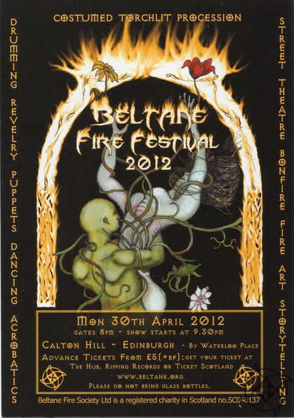 2012 Beltane Poster and Flyer Front.jpg