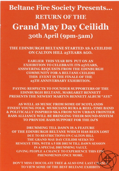 2012 May Day Ceilidh Flyer Back.jpg