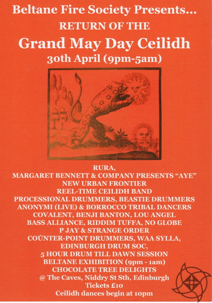 2012 May Day Ceilidh Flyer Front.jpg