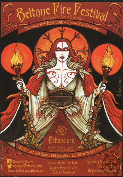 2015 Beltane Poster and Flyer Front.jpg