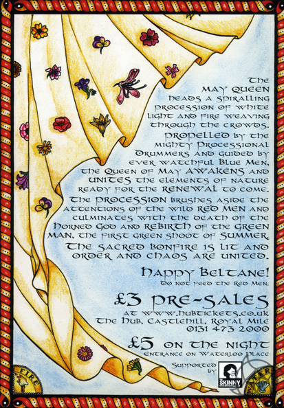 Year Unknown A Beltane Flyer Back.jpg