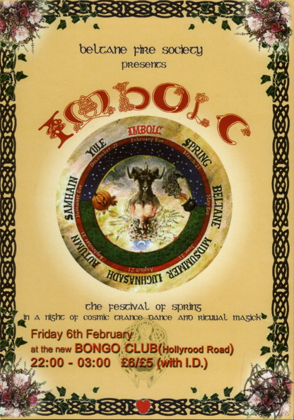 Year Unknown B Imbolc Flyer Back.jpg