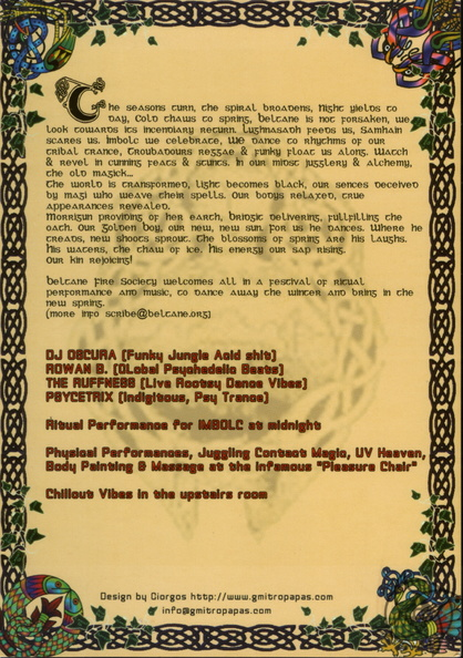 Year Unknown B Imbolc Flyer Front.jpg