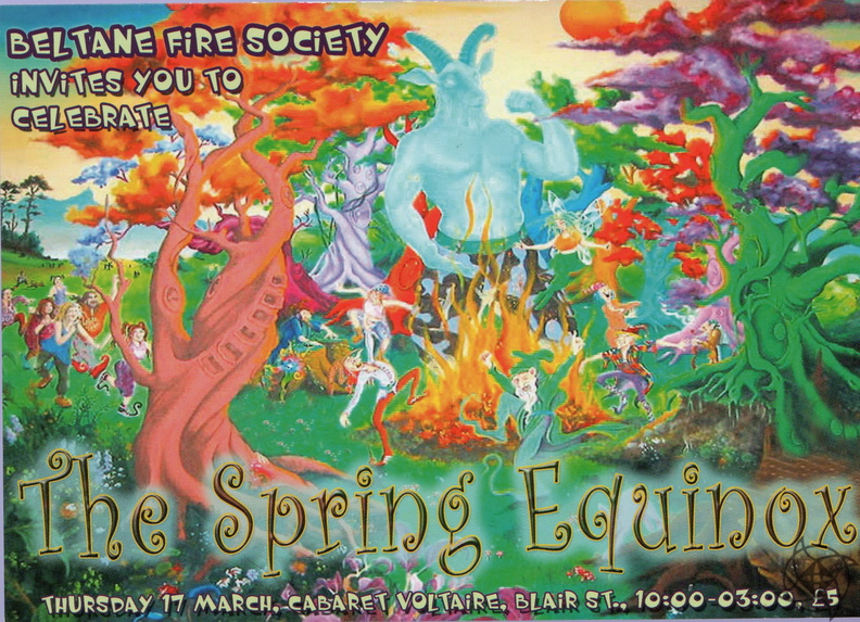 Year Unknown D Spring Equinox Flyer Front.jpg