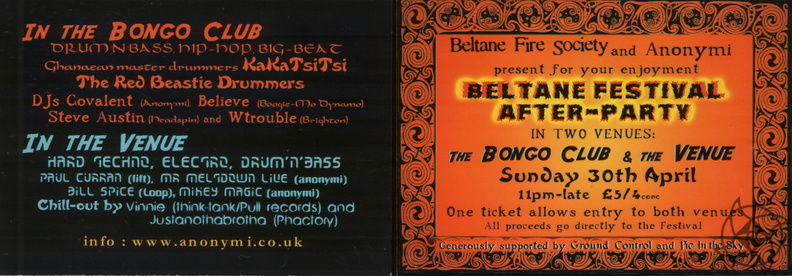 Year Unknown K Beltane After Party Flyer.jpg