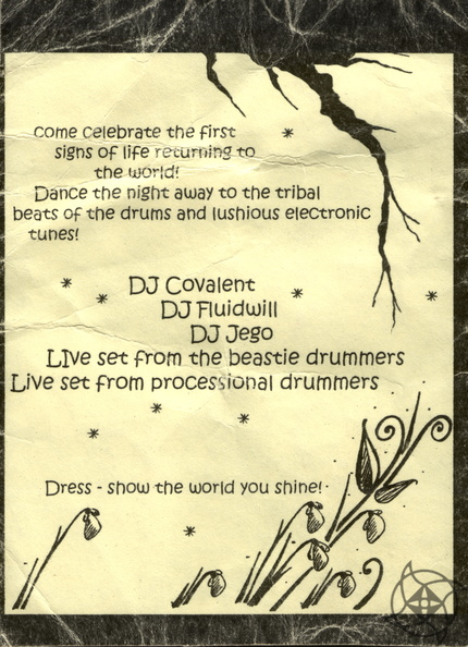 Year Unknown L Imbolc Flyer Back.jpg