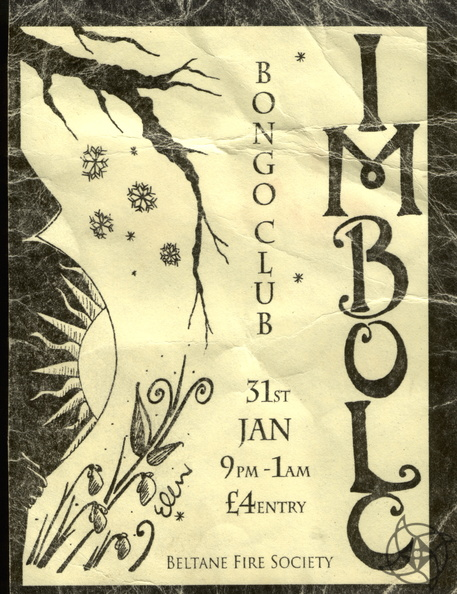 Year Unknown L Imbolc Flyer Front.jpg
