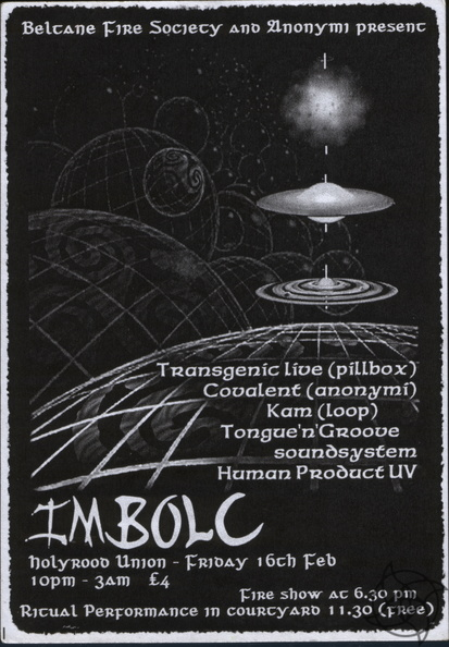 Year Unknown M Imbolc Flyer.jpg